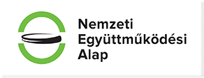 nemzeti-egyuettmukodesi-alap